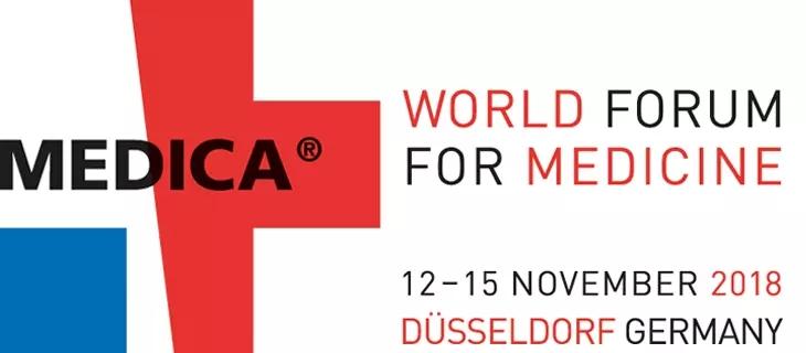 medica2018-730x320
